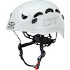 Climbing Technology Venus Plus Helmet white